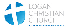 Logan Christian Church